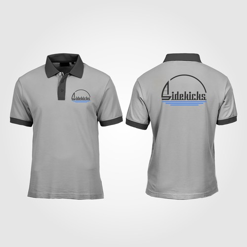 sidekicks desain03