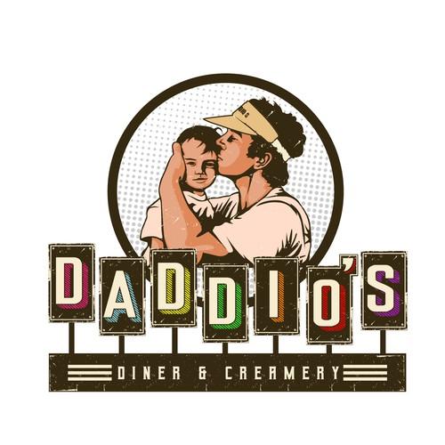 DADDIO'S