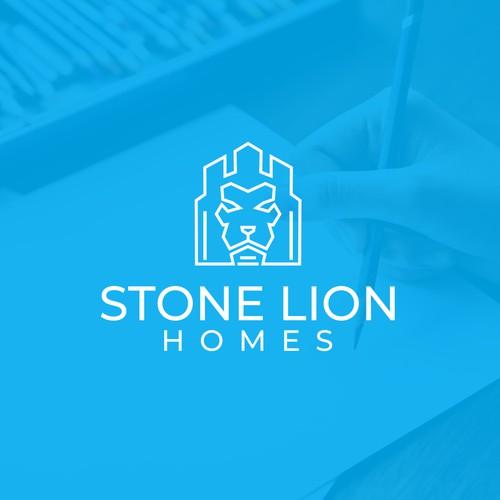 STONE LION HOMES