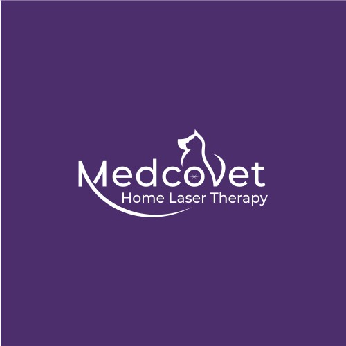 MedcoVet Home Laser Therapy