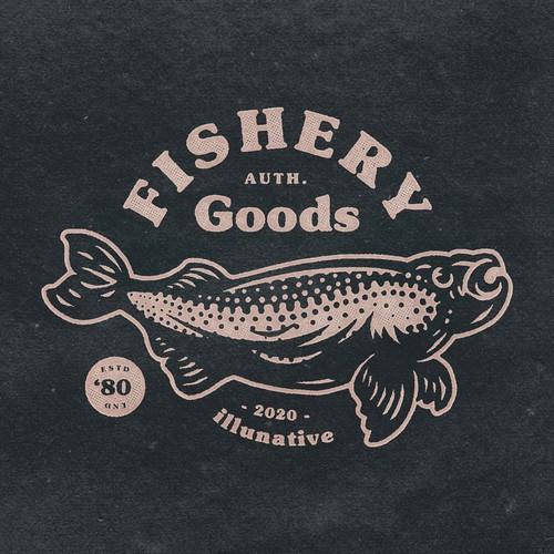Fishery Goods
