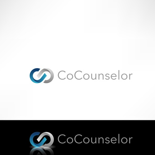 New logo wanted for CoCounselor