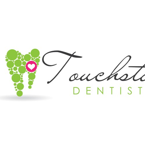 Create a Comprehensive Brand Identity for a Progressive Dental Practice