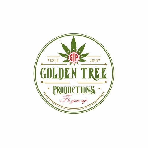 Golden Tree Productions