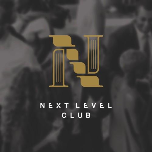 Next Levl Club