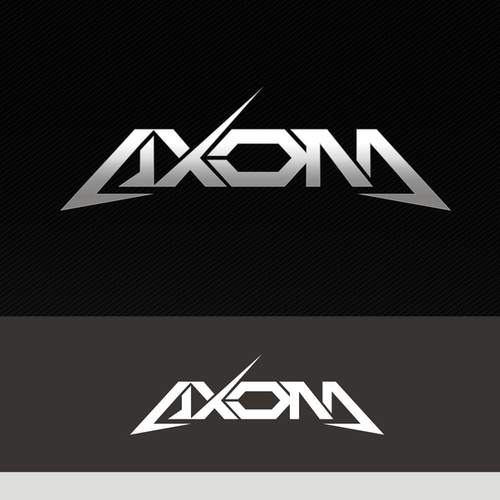AXOM - International upcoming DJ & Producer Duo
