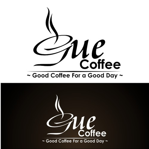 create an interesting name for our coffeeshop in Jakarta