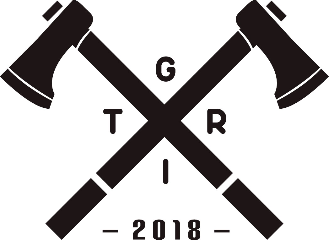 GRIT 2018
