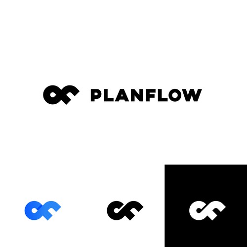 Logo for scheduling and planning software