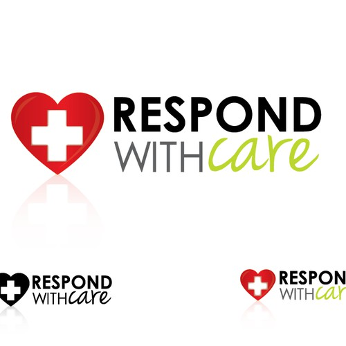 Respond with Care