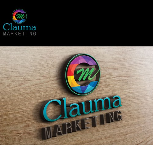 clauma marketing