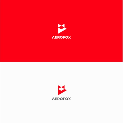 aerofox