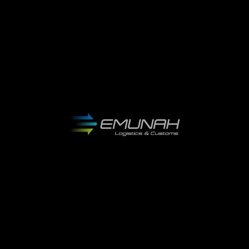 Emunah Logístics & Customs