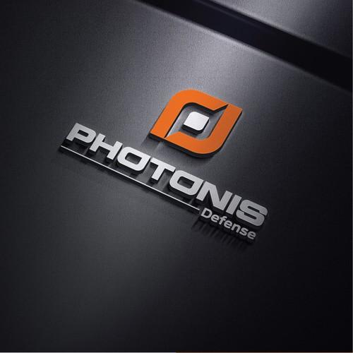 Photonis Defense