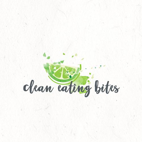 eating bites logo