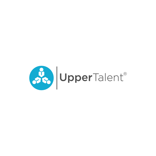 Help Upper Talent! We are a HR consultancy that really cares for people´s enhance inside their jobs!