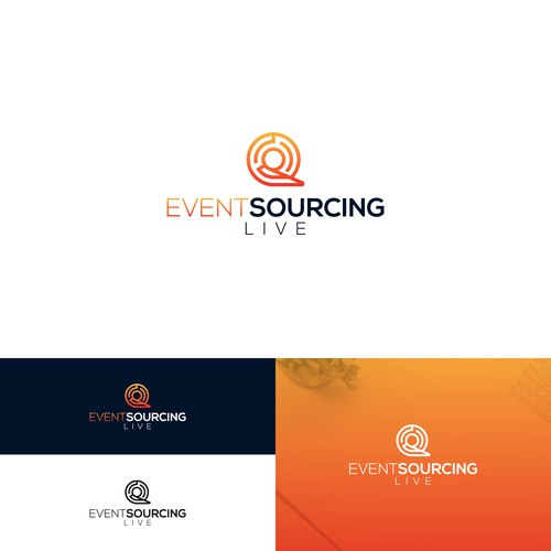 EventSourcing Live
