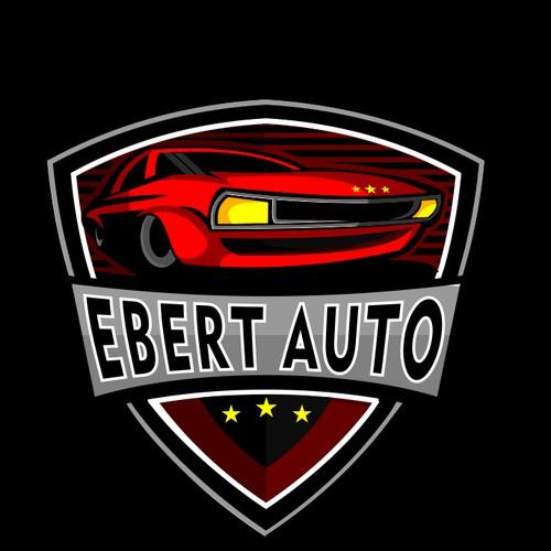 EBERT AUTO