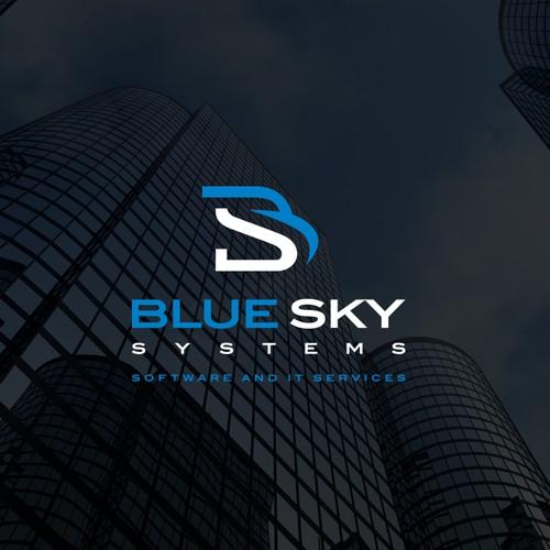 Blue Sky Systems