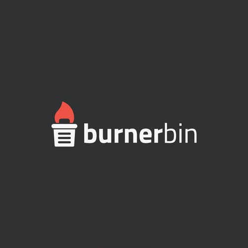 burnerbin