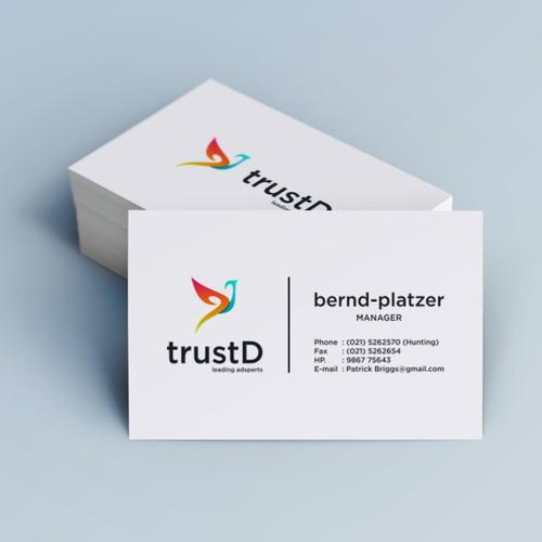 trustd