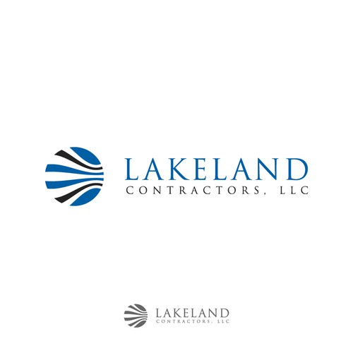 Lakeland Contractors