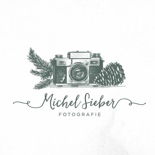 Michel Sieber Fotografie wird modern und kreativ