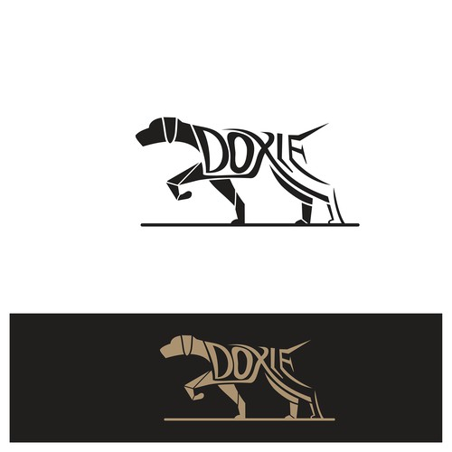 doxle