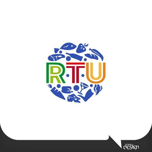 RTU HUB