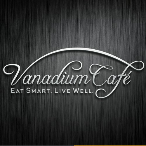 Vanadium Cafe