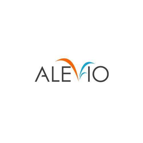 logo for medical device company,