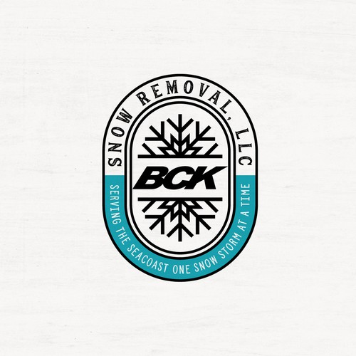 BCK Snow Removal, LLC