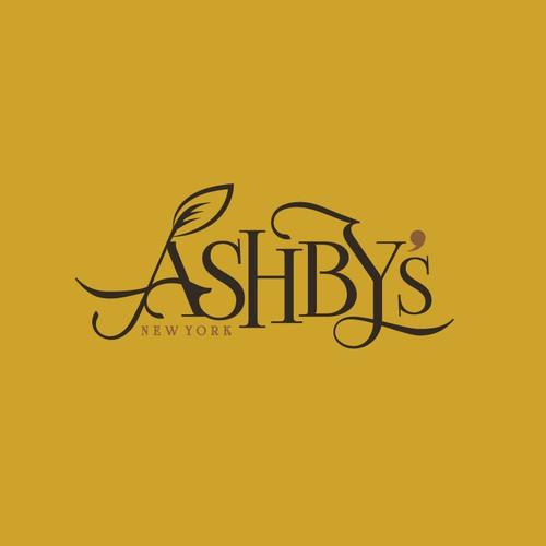 Ashby's Cafe, New York