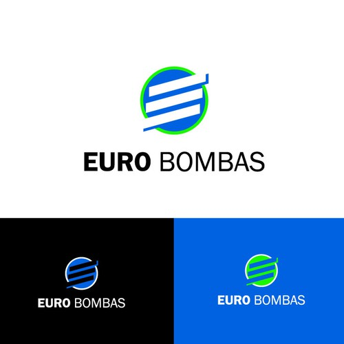 Euro Bombas