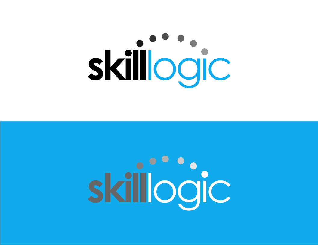 New logo wanted for Skill Logic