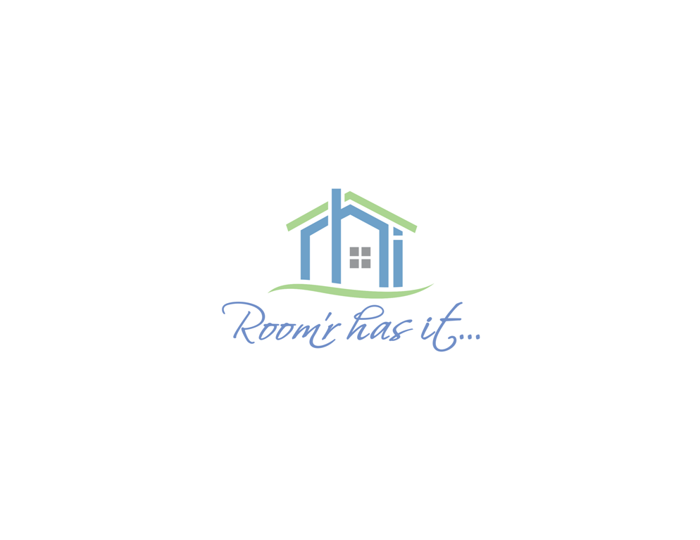 New logo wanted for Room'r has it ...