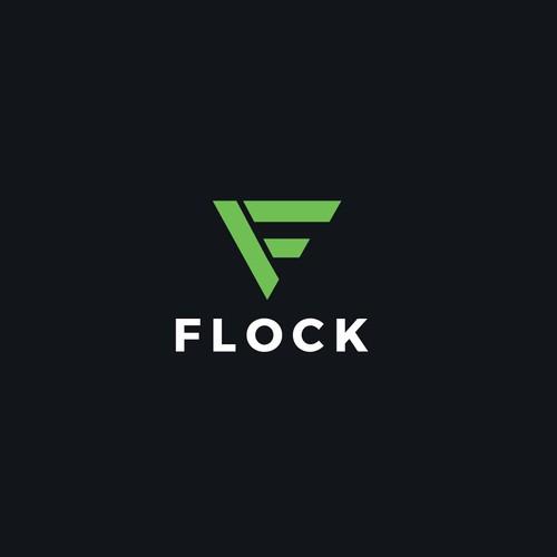 Flock Design