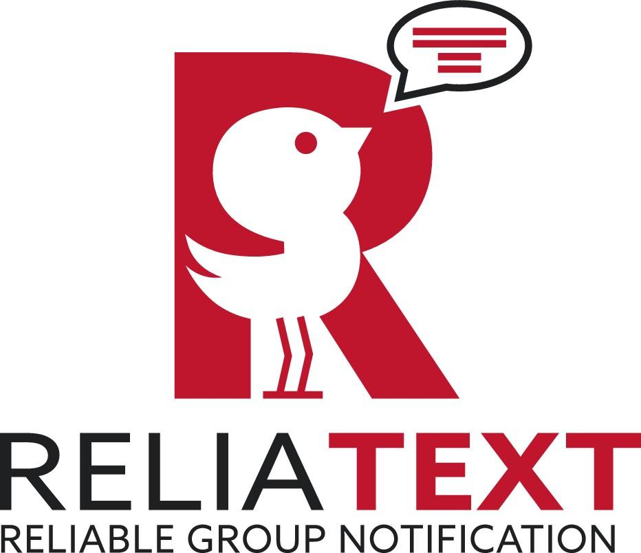 ReliaText