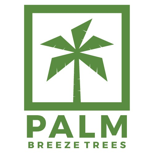 Design for Tree Care Business