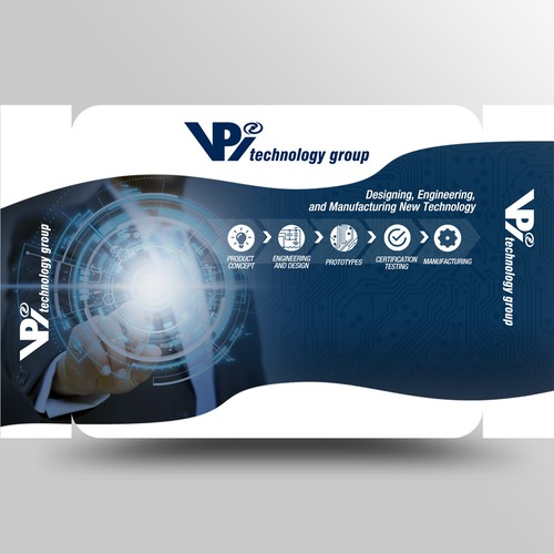 VPI Technology group