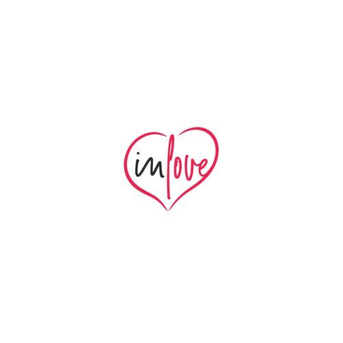 Logo for Love Bar/Lounge