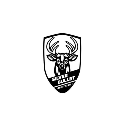 Silver Bullet logo entry