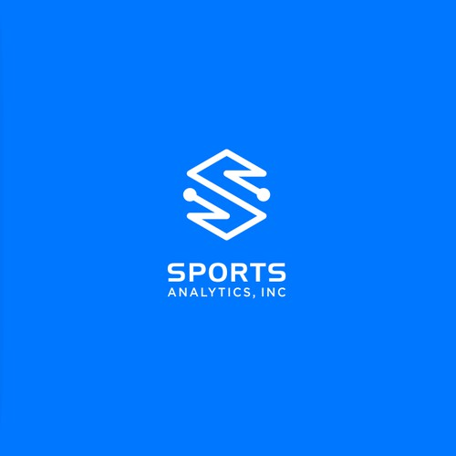 SPORTS ANALYTICS, INC
