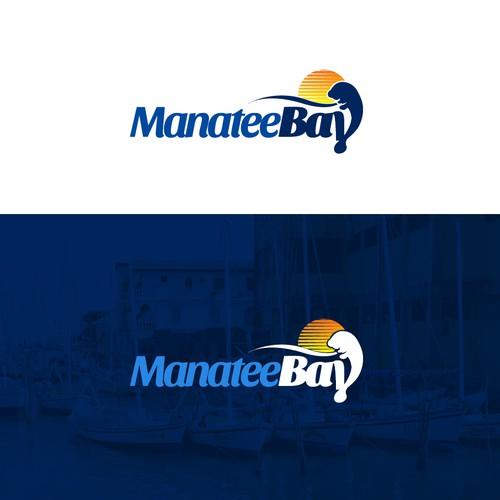 ManateeBay