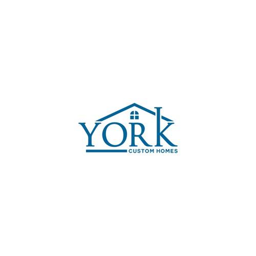 YORK HOMES