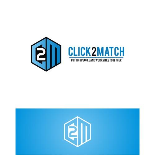 Click2Match