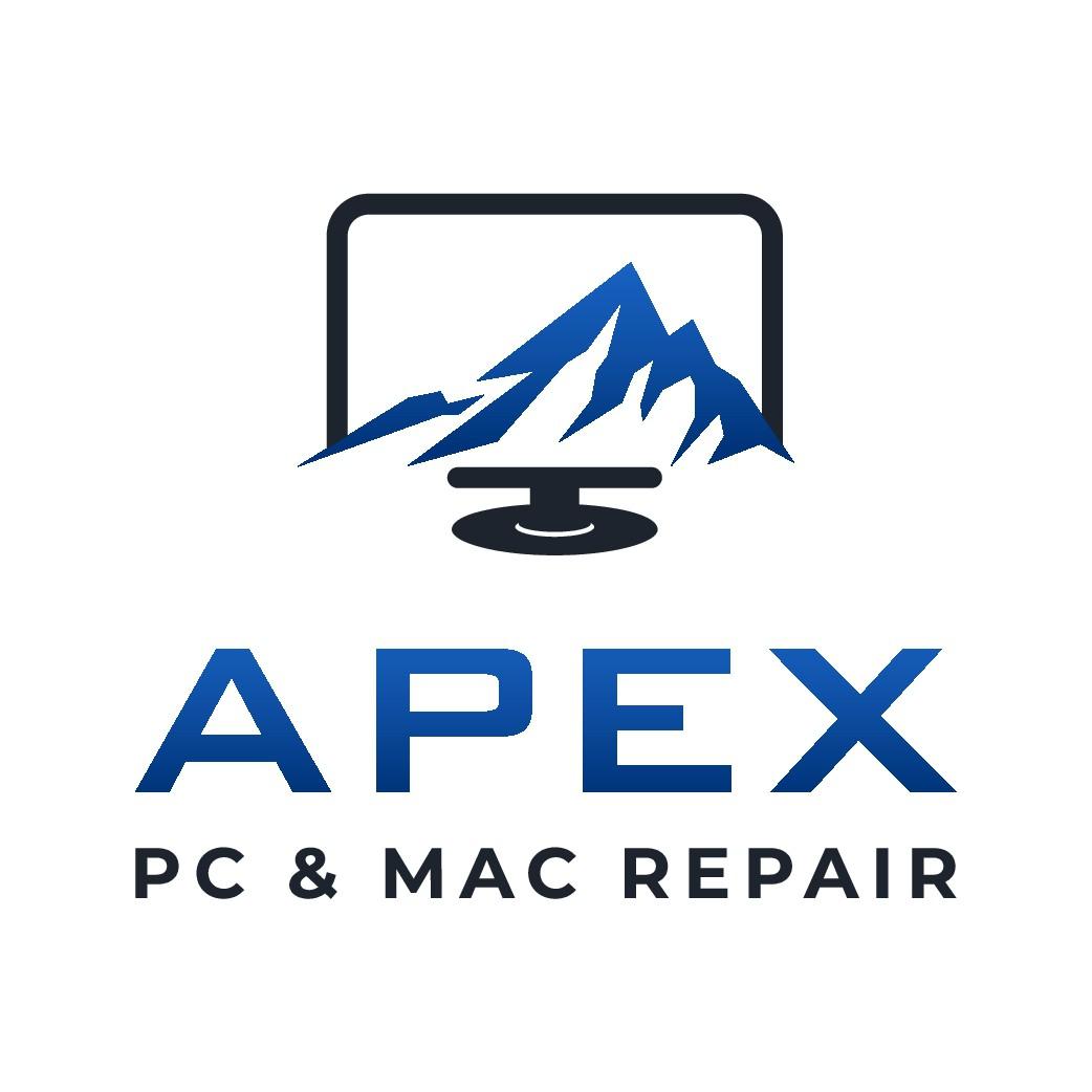 12 year old computer repair biz growing, expanding. Need branding
