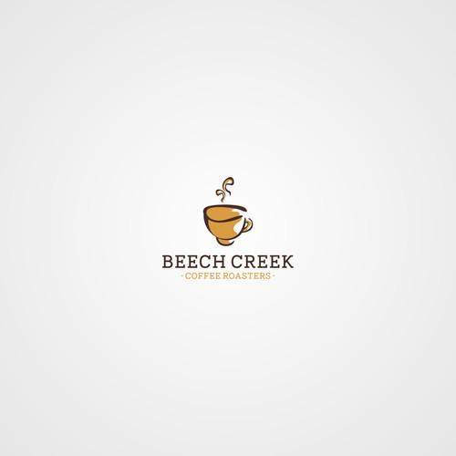 BeechCreek Coffee Roasters