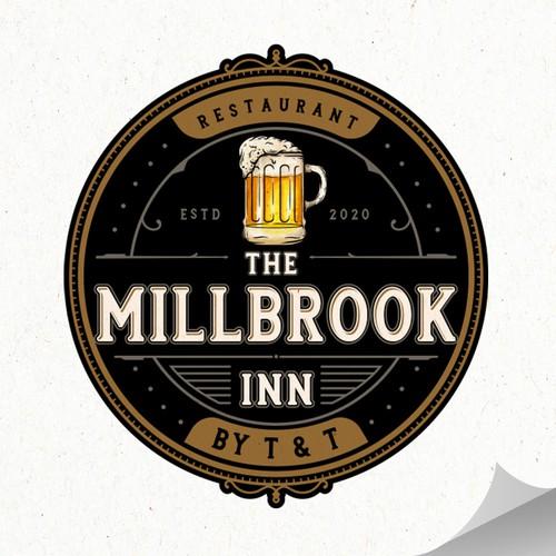The Millbrook Inn by T & T