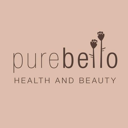 purebello